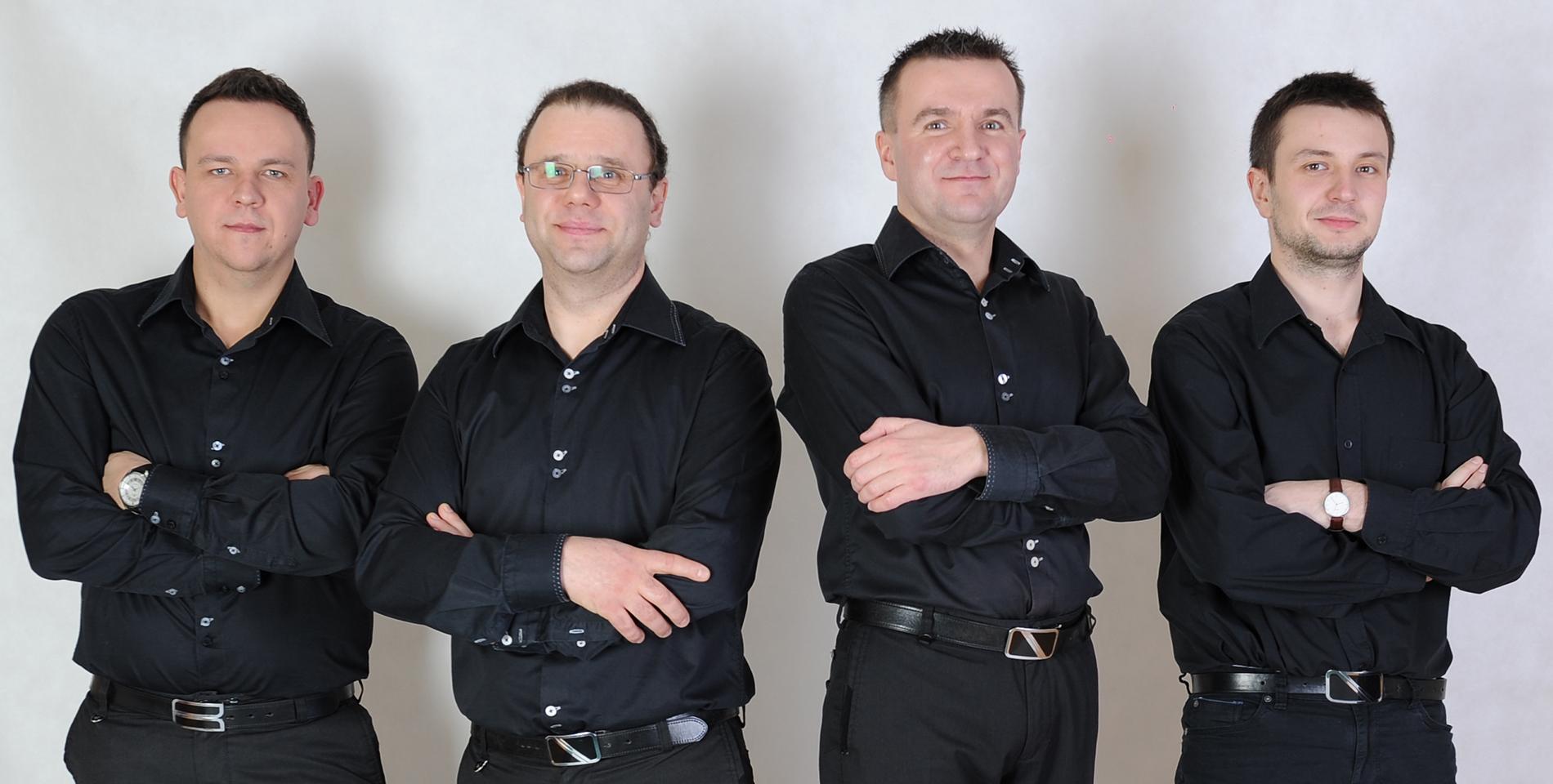 Zespół Extreme